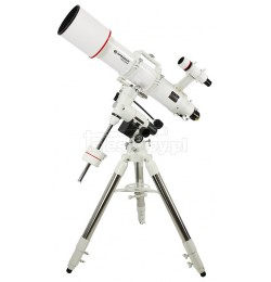 Teleskop Messier AR-127S 127/635 EXOS EQ-5