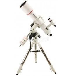 Teleskop Messier AR-127S 127/635 EXOS-2 GOTO