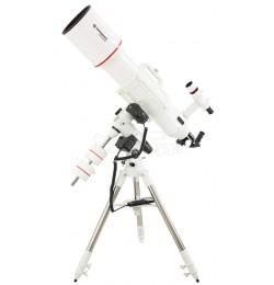 Teleskop Messier AR-152S 152/760 EXOS-2 GOTO