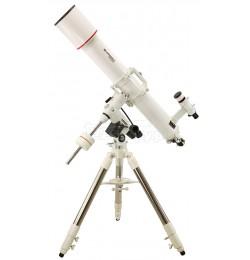Teleskop Messier AR-127L 127/1200 EXOS EQ5