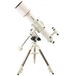 Teleskop Messier AR-152L 152/1200 EXOS EQ-5