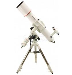 Teleskop Messier AR-152L 152/1200 EXOS-2 GOTO