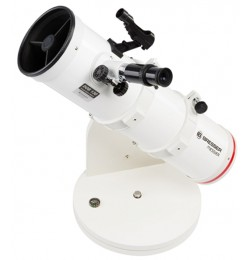 Teleskop Bresser MESSIER Dobson NT-130 130/650