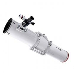 Bresser Messier NT-130 130/1000 OTA