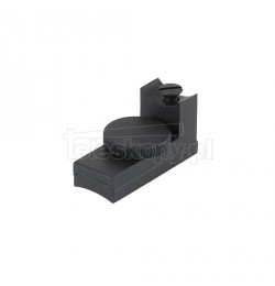 Dovetail mount for Nayvis N850 IRL