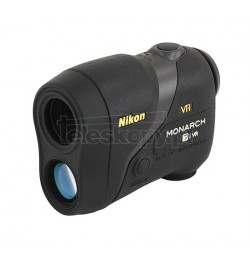 Nikon Monarch 7i VR (BKA141YA)