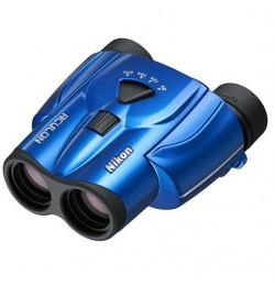 Nikon ACULON T11 8-24x25 blue