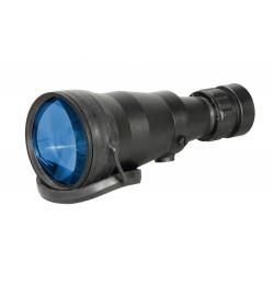 8x lens for ATN NVG-7