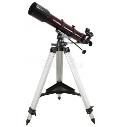 Orion StarBlast 90mm AZ Refractor (#10029)