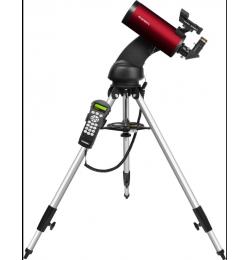 Teleskop Orion StarSeeker IV MAK 102 mm GoTo (#13162)
