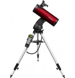 Orion StarSeeker IV 114 mm GoTo Newtonian Telescope (#13159)