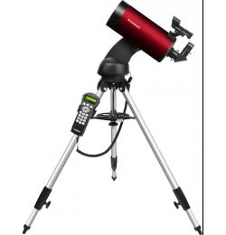 Teleskop Orion StarSeeker IV MAK 127 mm GoTo (#13163)
