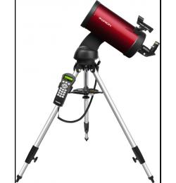 Teleskop Orion StarSeeker IV MAK 150 mm GoTo (#13166)