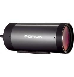 Orion  MAK 180 mm tuba Maksutowa-Cassegraina 180/2700 (#09969)