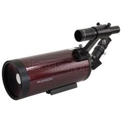 Orion Apex 102 mm Maksutov-Cassegrain tuba optyczna (#09823)