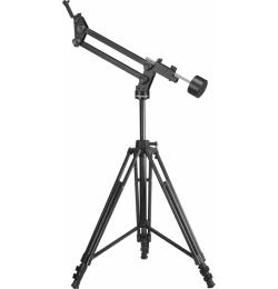 Orion Paragon-Plus Binocular Mount and Tripod