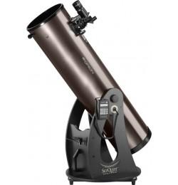 Teleskop Orion SkyQuest XT10i IntelliScope - Dobson 254/1200 f/4,7 (#10019)