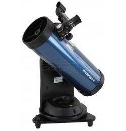 Orion StarBlast 114 mm AutoTracker - teleskop Newtona z montażem z silnikami (#10140)