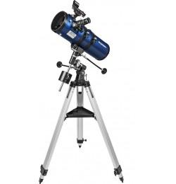 Teleskop Orion StarBlast II 4.5 114 mm EQ (#9798)
