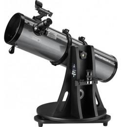 Teleskop Orion StarBlast 6 Astro 150/750 (#10016)