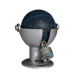 Ioptron home planetarium