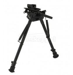Bipod podnóżek strzelecki FireField 11-16 Stronhold (FF34027)