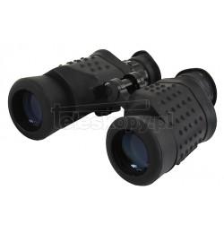 PZO 7x45 professional binocular