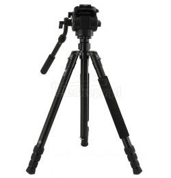 Sirui Video R-2004+VH-10