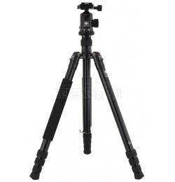 Sirui T-2004XL + E20