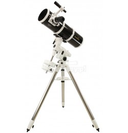 Sky-Watcher N-150/750 Dual Speed EQ5