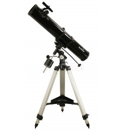 Sky-Watcher Synta N-114/900 EQ2 telescope
