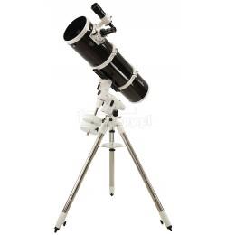 Sky-Watcher N-200 200/1000 EQ-5 (BKP2001EQ5)