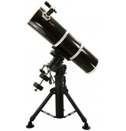 Sky-Watcher N-300/1500 Dual Speed EQ8 + polar scope