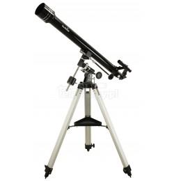 Sky-Watcher R-60/900 EQ-1 telescope