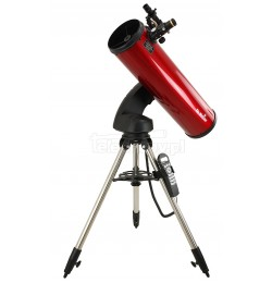 Sky-Watcher Star Discovery 150 Newtonian telescope