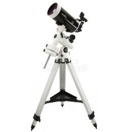 Teleskop Sky-Watcher MAK 127 EQ-3-2 (BKMAK127EQ3-2)