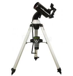 Sky-Watcher MAK-90 GOTO telescope
