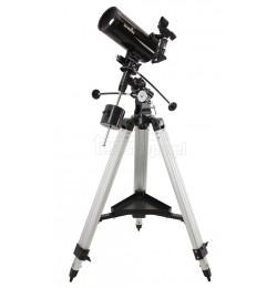 Teleskop Sky-Watcher MAK 102/1300 EQ-2 (BKMAK102EQ2)