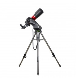 Sky-Watcher Star Discovery 102 Refractorpe