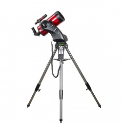 Sky-Watcher Star Discovery 127 MAK