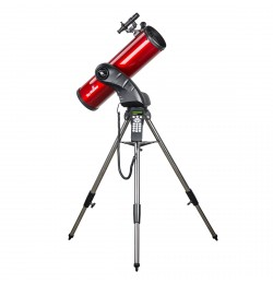Sky-Watcher Star Discovery 130 Newtonian telescope