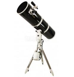 Sky-Watcher N-305/1500 (BKP300/1500) Dual Speed NEQ6