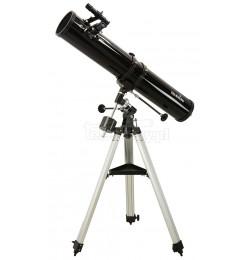 Sky-Watcher N-114/900 EQ1 telescope