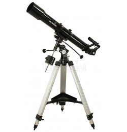 Sky-Watcher R-90/900 EQ-2 telescope