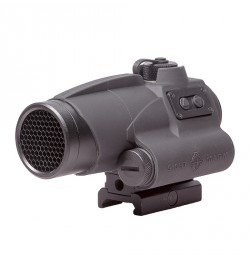 Anti-Reflection Honeycomb Filter for Wolverine FSR (Sightmark, SM26020.001)