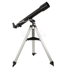 Spinor Optics R-70/700 AZ-2 telescope