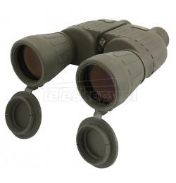 Steiner Ranger 8x56 binocular