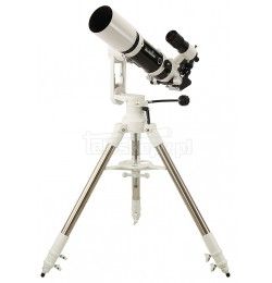 Sky-Watcher 80 ED APO 80/600 OTAW with AZ5 ALT-AZ mount