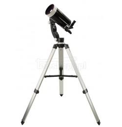 Teleskop Sky-Watcher MAK 127 na montażu azymutalnym GSO AZ4 ALT-AZ