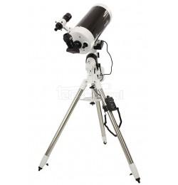 Sky-Watcher MAK 180/2700 EQ5 SynScan GOTO